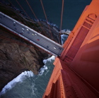 Golden Gate 02