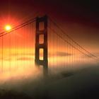 Golden Gate 05