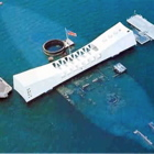 USS ARIZONA 02