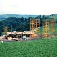 Woodstock 02