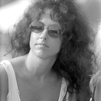 Woodstock 03