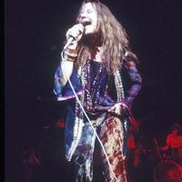 Woodstock 05
