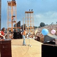 Woodstock 06