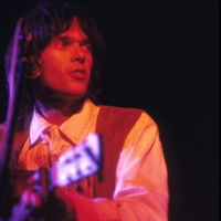 Woodstock 07