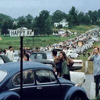 Woodstock 09
