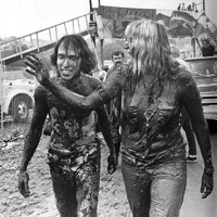 Woodstock 14