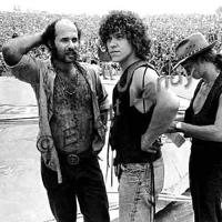 Woodstock 18