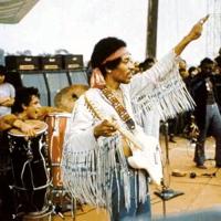 Woodstock 19