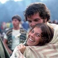 Woodstock 21
