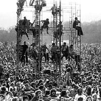 Woodstock 22