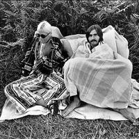 Woodstock 24