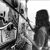 Woodstock 25