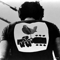 Woodstock 26