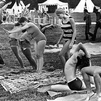 Woodstock 27