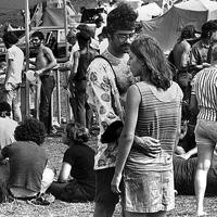 Woodstock 28