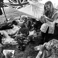 Woodstock 29