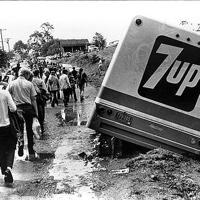 Woodstock 30