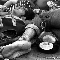 Woodstock 31