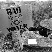 Woodstock 32
