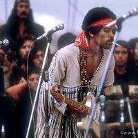 Woodstock 33