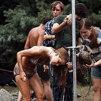 Woodstock 35