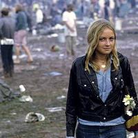 Woodstock 41