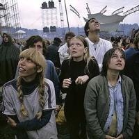 Woodstock 42