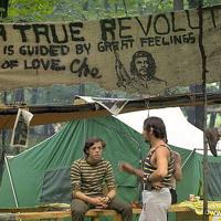 Woodstock 44