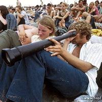 Woodstock 47