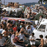 Woodstock 48