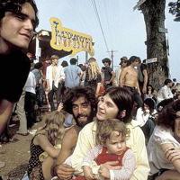 Woodstock 49