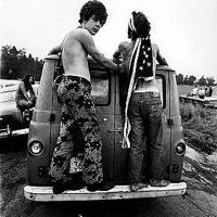 Woodstock 51