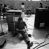 Woodstock 53