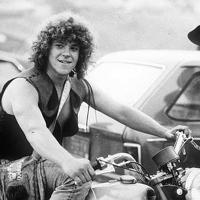 Woodstock 55