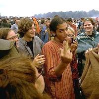Woodstock 56