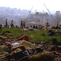 Woodstock 60