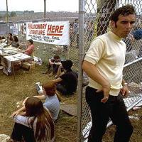 Woodstock 61