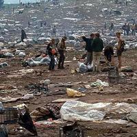 Woodstock 62