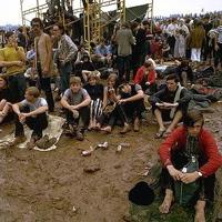 Woodstock 63