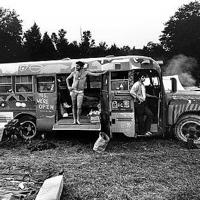 Woodstock 64