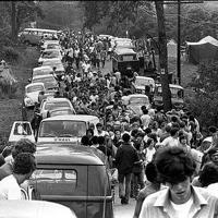 Woodstock 65