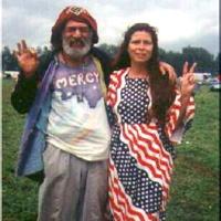 Woodstock 67
