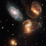 090909-05-stephens-quintet_big