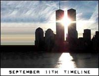 911 Timeline