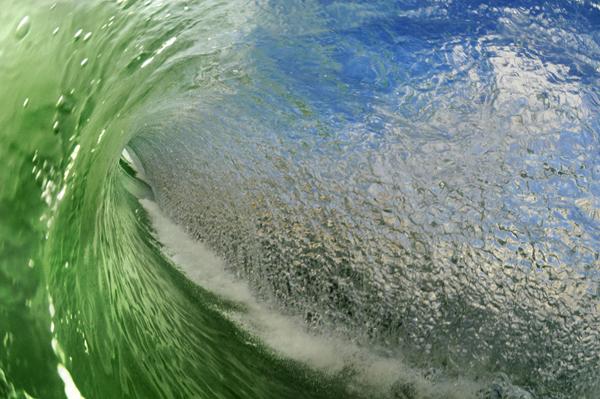 Wave Tube 04