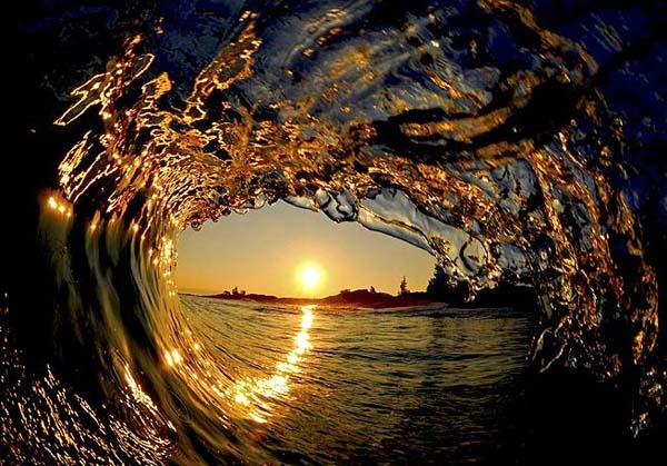 Wave Tube 05
