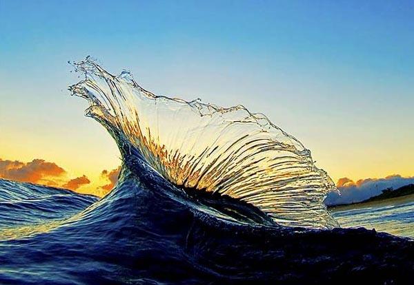 Wave Tube 08
