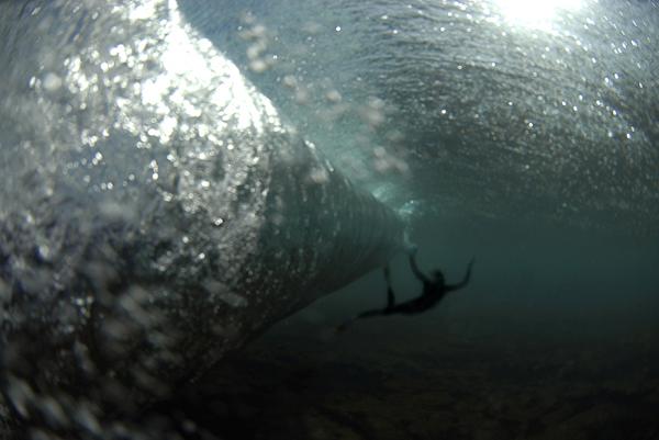 Wave Tube 09