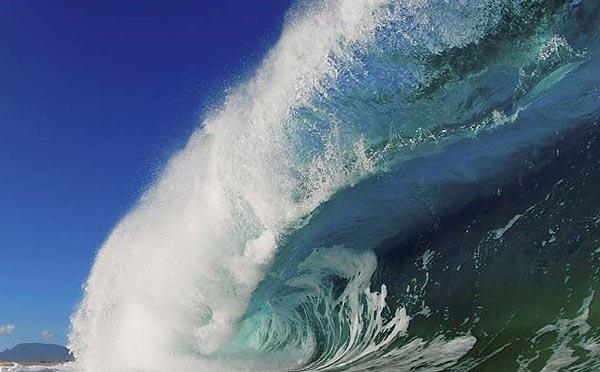 Wave Tube 11