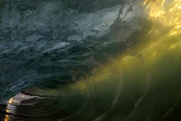 Wave Tube 14